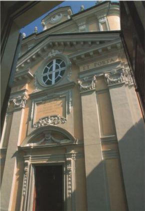 biella-chiesa-san-filippo-biella24