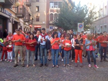 biella-flashmob-scuola-biella24-003