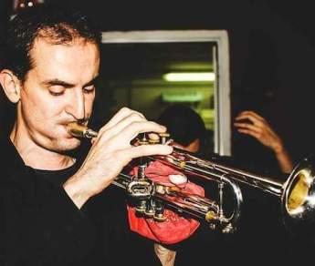 biella-jazz-club-gabriele-pelli-biella24