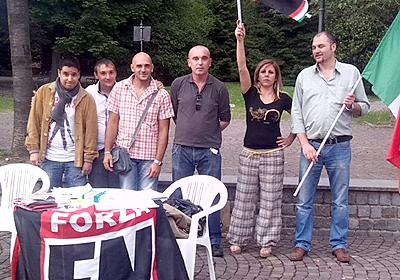 biella-maifestazione-anti-clandestini-biella24