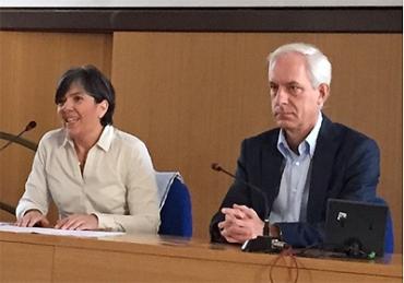 biella-presentazione-eventi-estate2015-biella24