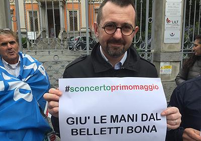 biella-primo-maggio-fratelli-italia-biella24-001
