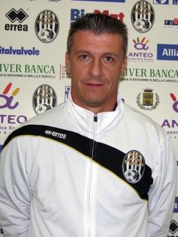 calcio-davide-ariezzo-biella24