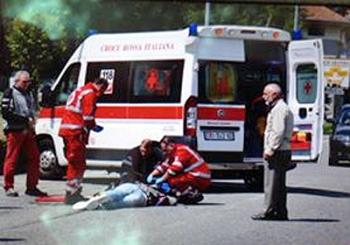 cerreto-incidente-24maggio-biella24