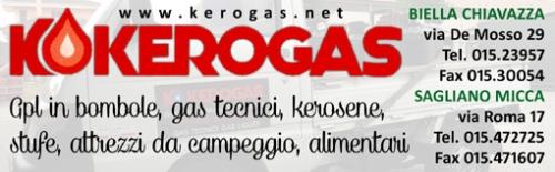 chiavazza-kerogas-banner-biella24