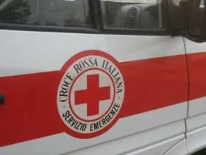 croce-rossa-ambulanza-generica