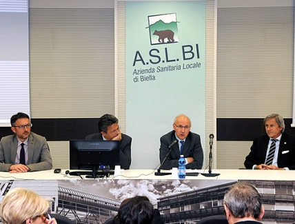 da sinistra_Gianni Bonelli_Marco Cavicchioli_Antonino Saitta_Vittorio Barazzotto