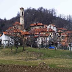 dorzano-panorama-biella24