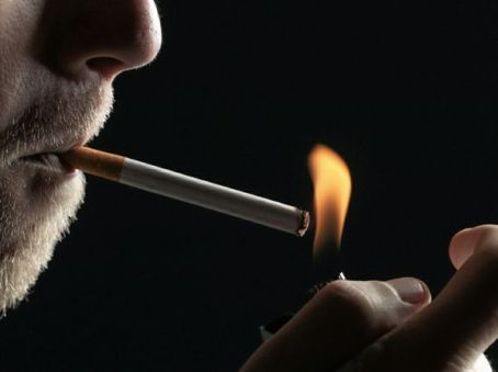 fumo-sigaretta-biella24