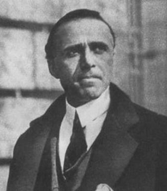 Giacomo Matteotti 2