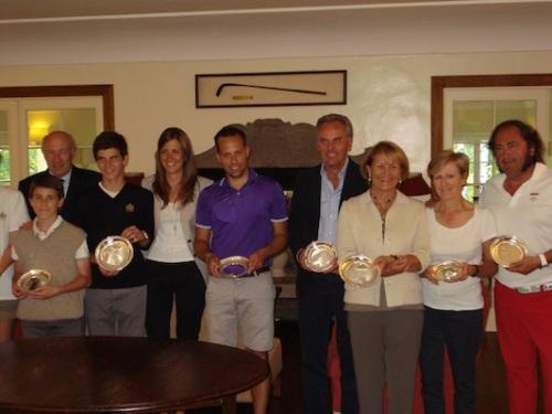 golf-club-le-betulle-biella-coppa-commissione-sportiva-biella24