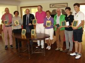 golf-club-le-betulle-biella-sport-argenti-tour-biella24