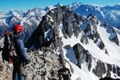 montagna-generica-biella24