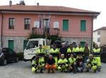muzzano-protezione-civile-biella24