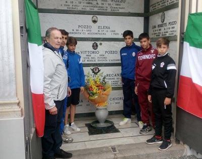 ponderano-memorial-pozzo-2015-biella24-012