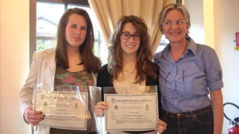 premio-atleta-studente-banca-sella-biella24