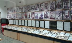 sala-museo-resistenza-foto2-biella24