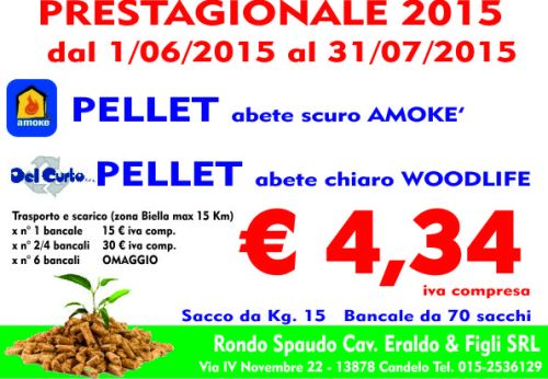 Awesome Migliori Offerte Pellet Gallery Acrylicgiftware