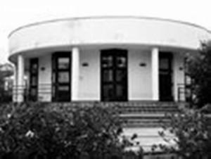 vigliano-biblioteca-biella24
