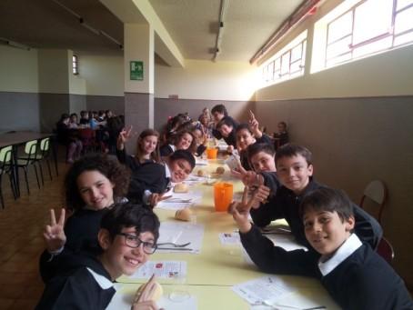 vigliano-mensa-bambini-biella24