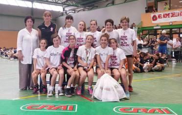 volley-sprintvirtus-under13-torneo-chisola-biella24