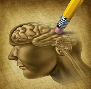 Alzheimer-biella24