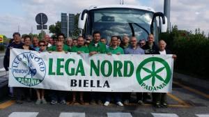 biella-leganord-pontida-2015-biella24-001