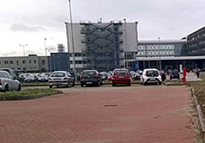 Ufficio Di Igiene Biella : Portale della provincia di biella provincia di biella
