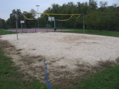 brusnengo-campo-beach-volley-biella24