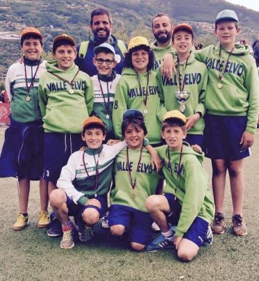 calcio-valle-elvo-trofeo-topolino-biella24
