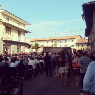 candelo-concerto-2giugno-biella24