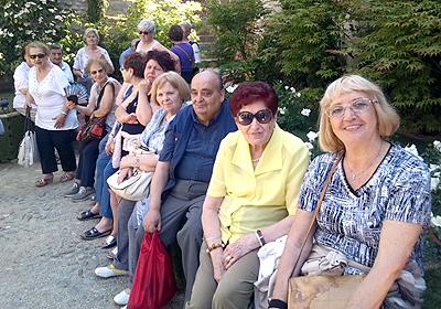 candelo-medioevo-ricetto-2015-visitatori-biella24-001