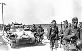 esercito-tedesco-biella24