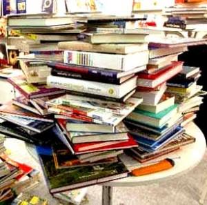 libri-scolastici-usati-biella24