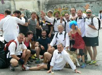 miagliano-wbr-2015-biella24-001