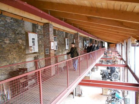 netro-museo-ferro-biella24