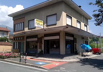 Occhieppo Sup Gattomatto Foto 002 Biella24 Biella 24