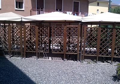 Occhieppo Sup Gattomatto Foto 003 Biella24 Biella 24