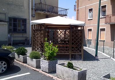 Occhieppo Sup Gattomatto Foto 004 Biella24 Biella 24