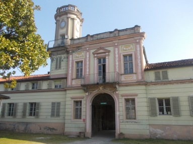 occhieppo-sup-villa-mossa-biella24
