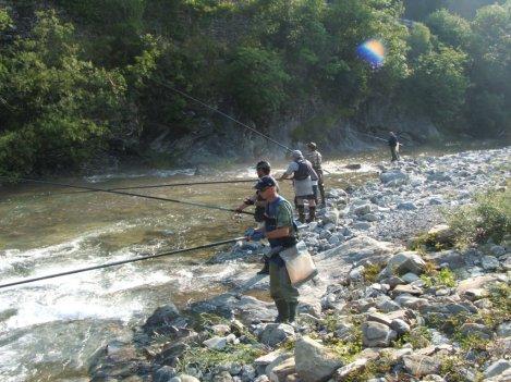 pesca-sportiva-biella24