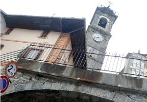 piedicavallo-centro-paese-biella24