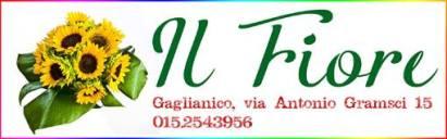 speciale-festa-san-pietro-gaglianico-il-fiore-biella24