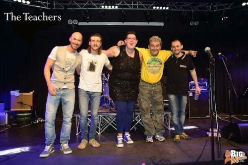 the-teachers-biella-jazz-club-20-anni-ned-kelly-vigliano-biellese-biella24