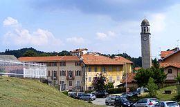 valle-mosso-crocemosso-biella24