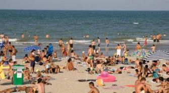 450-250-spiaggia-rimini-generica-12