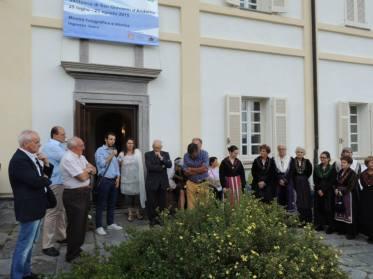 andorno-inaugurazione-mostra-valle-cervo-biella24-002