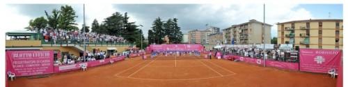 biella-circolo-tennis-biella24
