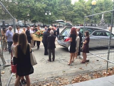 biella-funerale-boraine-biella24