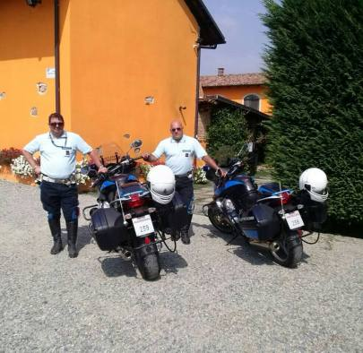 biella-polizia-penitenziaria-servizio-asti-biella24